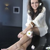 Michelle-Keegan-Feet-86531a7980088d546