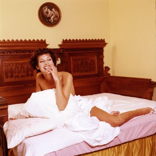 Milla-Jovovichs-Feet-1005fd58b1b6c4940bc.jpg