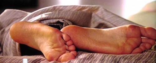 Minka-Kellys-Feet-25c1a2d4f4f279611e.jpg