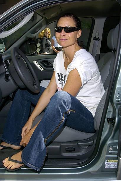 Minnie-Driver-Feet-21e1d7cc62b46abbcd.jpg