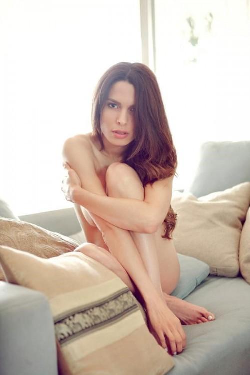 Nadine-Velazquez-Feet-13ab189c869d9302e.jpg