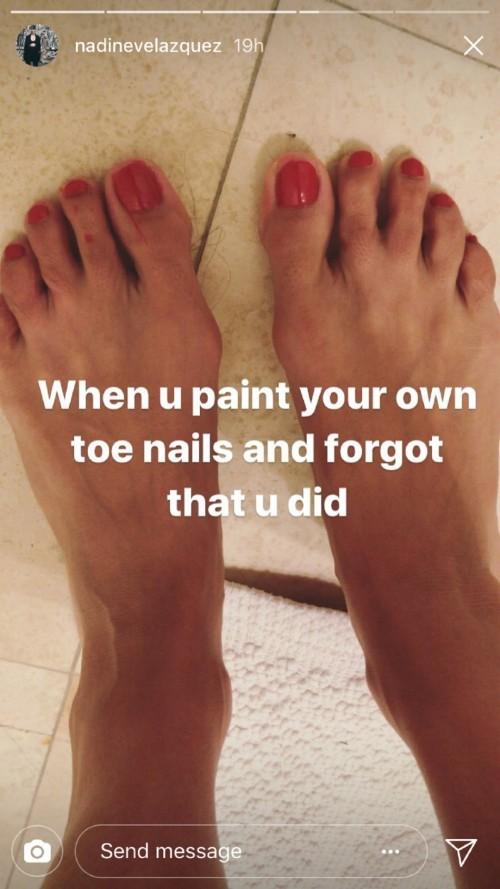 Nadine-Velazquez-Feet-2a0d81626e02c220a.jpg