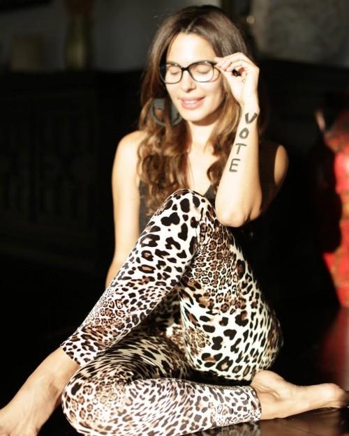 Nadine-Velazquez-Feet-3ed48a3903a4a1e90.jpg