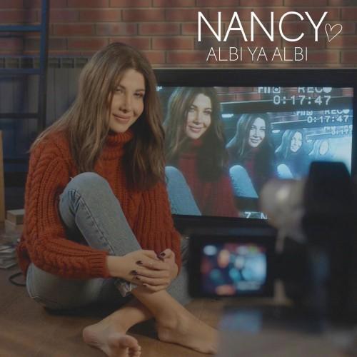 Nancy-Ajram-1186c260d169f1040a0.jpg