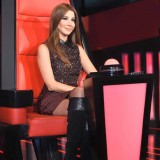 Nancy-Ajram-12943aa9f4f9b9db5a1