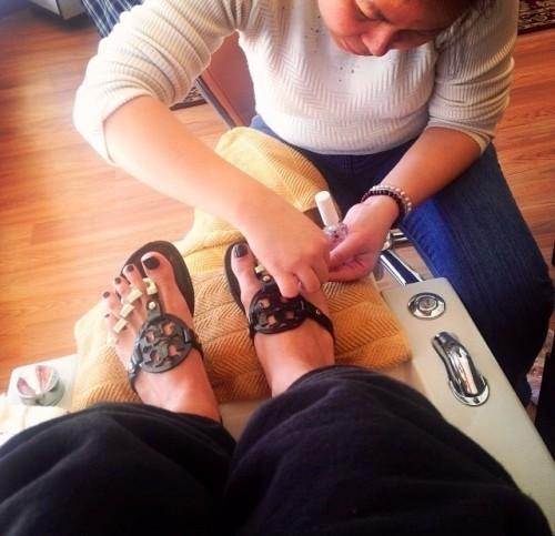 Natalie-Nunn-Feet-13a0832f537fafaed9.jpg