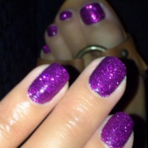 Nicole-Murphy-Feet-1052fac328d0811e91.jpg