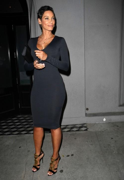 Nicole-Murphy-Feet-10dfff1b093e94da5.jpg