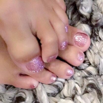 Nicole-Murphy-Feet-14b76b13e446bfc61c.jpg