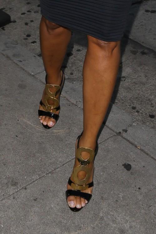 Nicole-Murphy-Feet-2c867f4025fe08873.jpg