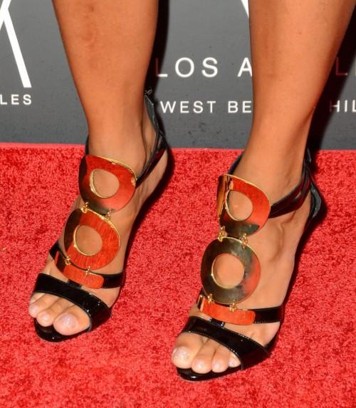 Nicole-Murphy-Feet-33a44efc554a382e1.jpg