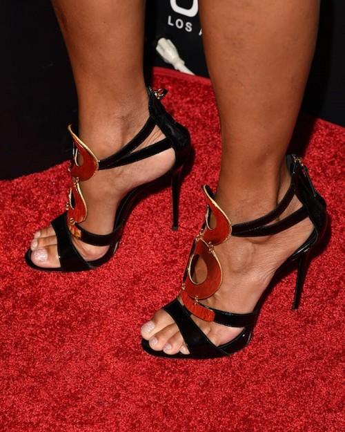 Nicole-Murphy-Feet-7ae7aa2397e32d287.jpg