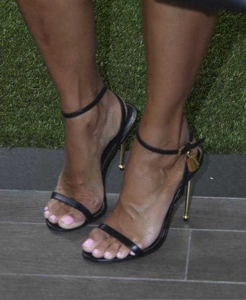 Nicole-Murphy-Feet-8efefb7bd728f3eb5.jpg