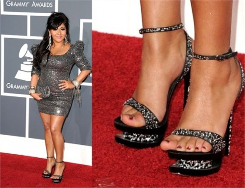 Nicole-Polizzi-Feet-1d04abd3606dbbbd0.jpg