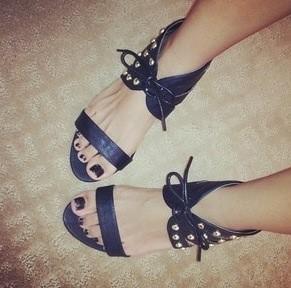 Nicole-Polizzi-Feet-27b502182d72d39ba.jpg
