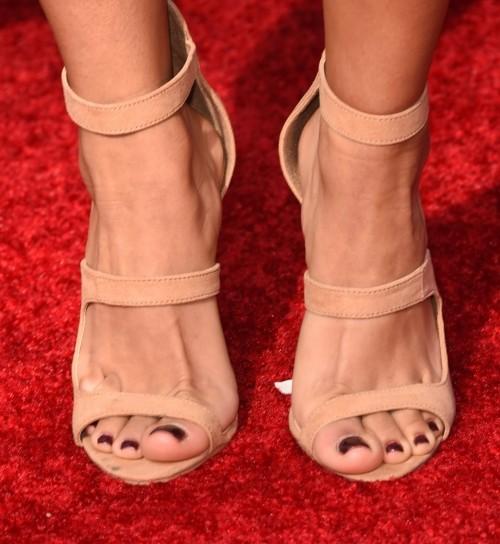 Nicole-Polizzi-Feet-3e05e1dac647ff168.jpg