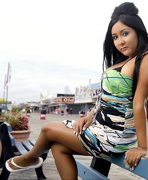 Nicole-Polizzi-Feet-5a1ca1e545b82cc68.jpg