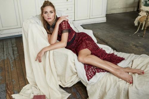 Olivia-Palermo-Feet-10cd2855f2ad4bd076.jpg