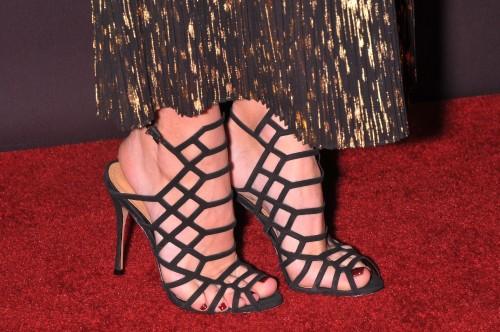 Olivia-Palermo-Feet-155aa3cfb16ca6b8ab.jpg