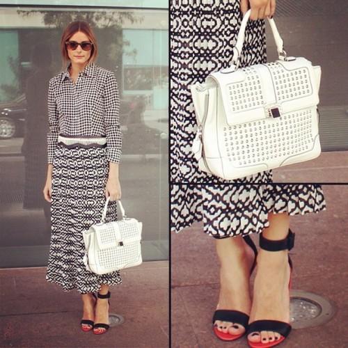 Olivia-Palermo-Feet-1a808d1a85cee16d7.jpg