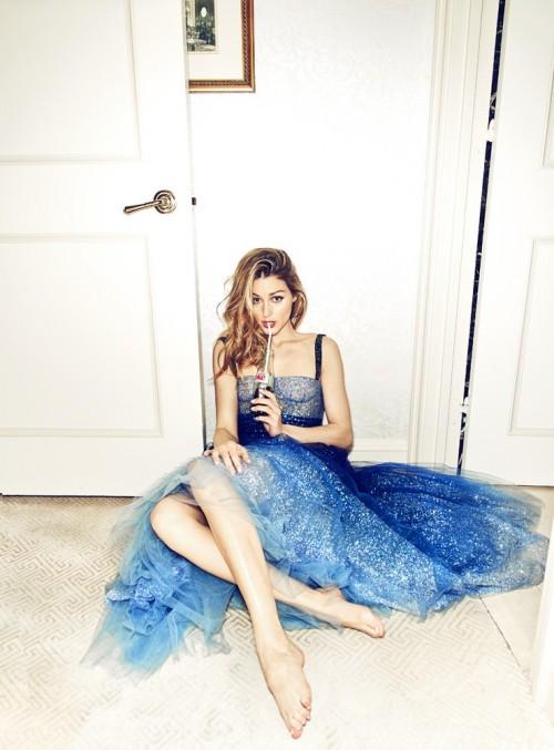 Olivia-Palermo-Feet-24b5532aacfe7e9e80.jpg