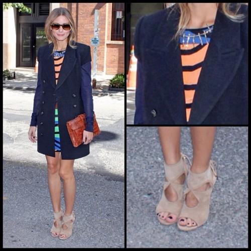 Olivia-Palermo-Feet-24c63b6a03356bf2a.jpg