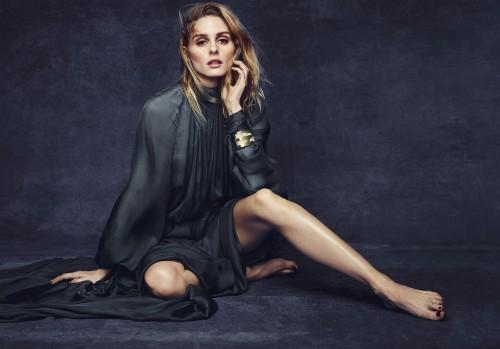 Olivia-Palermo-Feet-269bd7449f575aee6b.jpg