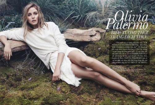 Olivia-Palermo-Feet-59e5776e657332977.jpg