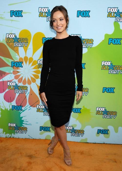 Olivia-Wildes-Feet-2980f0db0039826908.jpg