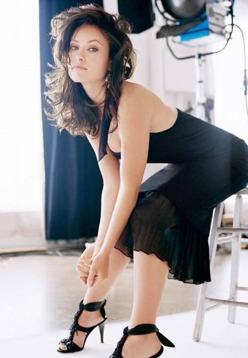 Olivia-Wildes-Feet-43c21043abe5f41dde.jpg