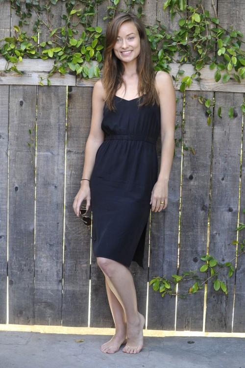 Olivia-Wildes-Feet-471c13e01275cef715.jpg