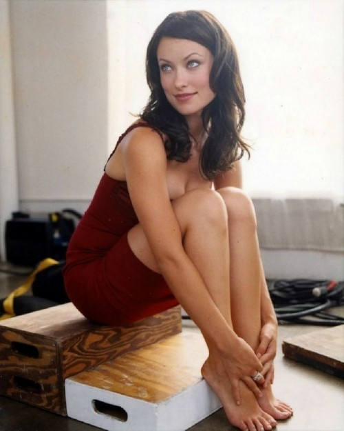 Olivia-Wildes-Feet-51295770128a7563e9.jpg