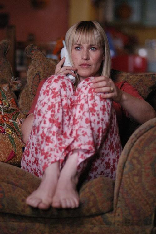 Patricia-Arquette-Feet-10426a019847beea11.jpg