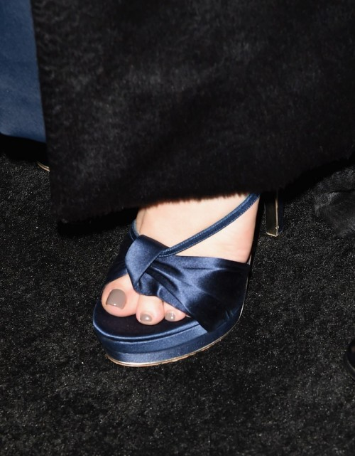 Patricia-Arquette-Feet-1139808ba30ae1e1ac.jpg