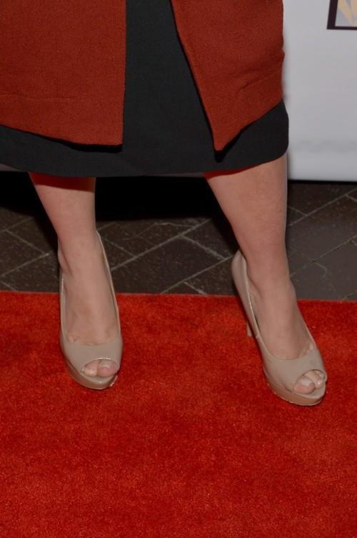 Patricia-Arquette-Feet-13488959baabfd1185.jpg