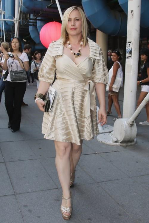 Patricia-Arquette-Feet-147e1fd0204abfc64b.jpg