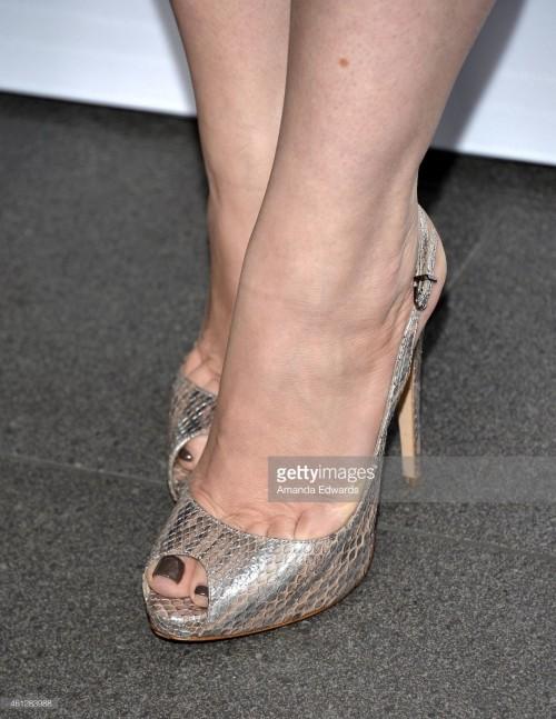Patricia-Arquette-Feet-169361f0d3fdf32826.jpg