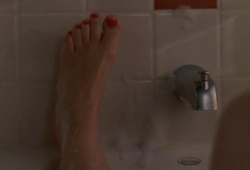 Patricia-Arquette-Feet-6c5dfcbc67d2810de.jpg