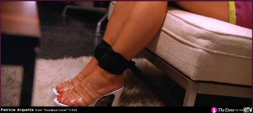 Patricia-Arquette-Feet-8d67f9447abd112e6.jpg