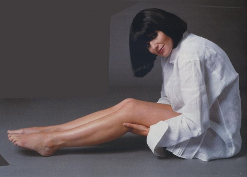 Patsy-Palmer-Feet-3ac6dad6edacd63b7.jpg