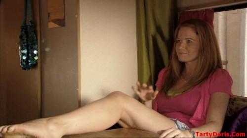 Patsy-Palmer-Feet-48b401065965257e2.jpg