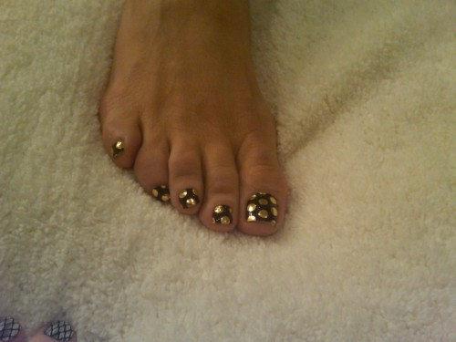 Paula-Abdul-Feet-209aedbeb56c052d5.jpg