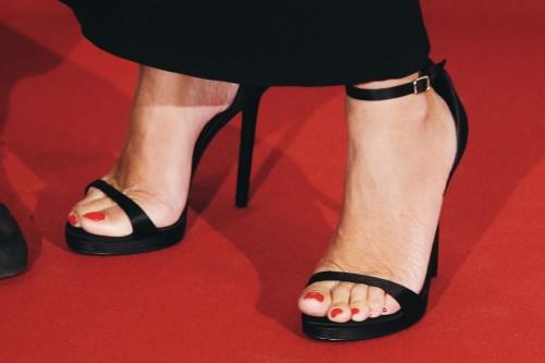 Penelope-Cruz-Feet-13f15c64dd7263ffe1.jpg