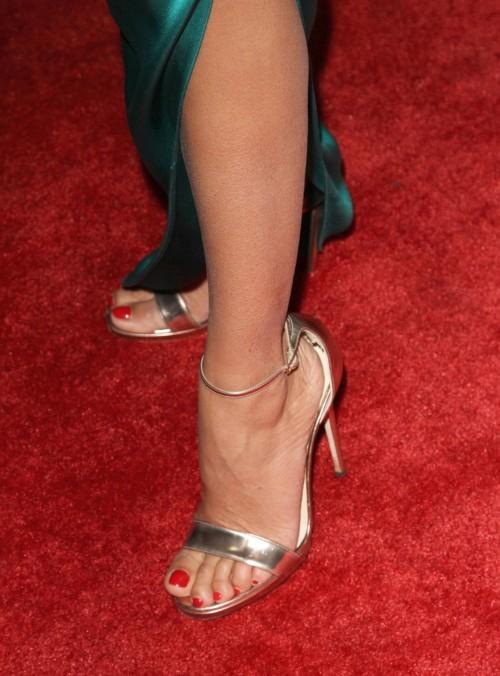 Penelope-Cruz-Feet-14b24c2985162ff508.jpg
