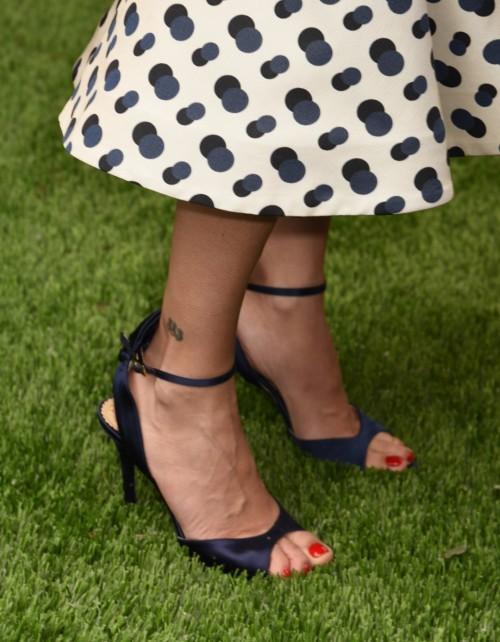 Penelope-Cruz-Feet-96f8e906d2225c4f9.jpg