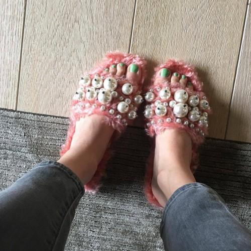 Pixie-Lott-Feet-1096aefd4d70953411.jpg