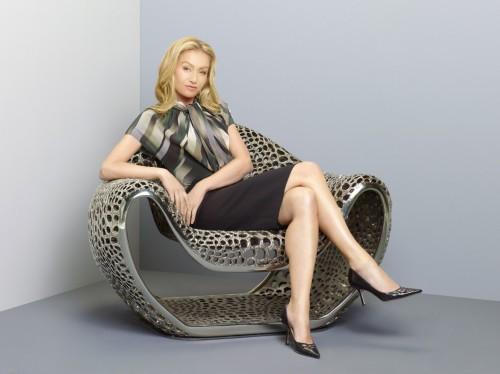 Portia-de-Rossi-Feet-14a27dcb0b50e979a4.jpg