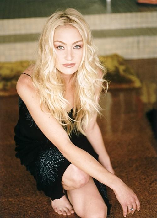 Portia-de-Rossi-Feet-1d4f23f00ab08d63e.jpg