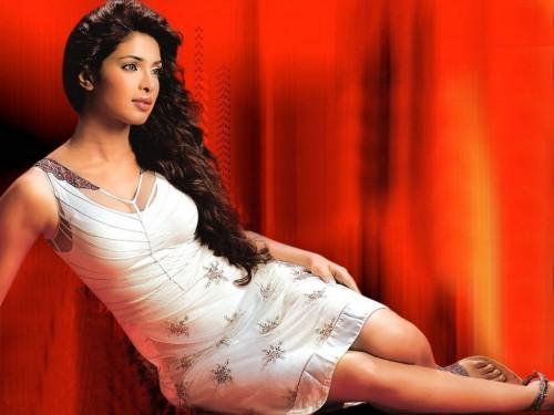 Priyanka-Chopras-Feet-23642c8220f6bbee4fd.jpg
