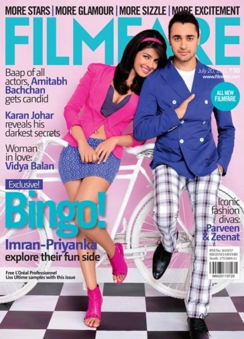 Priyanka-Chopras-Feet-239e9469caf84154261.jpg